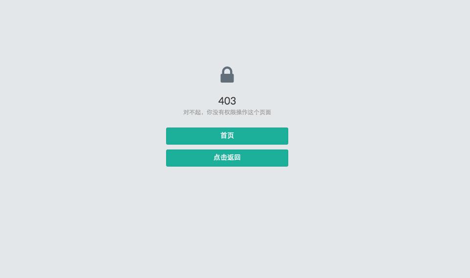 4EFB5F11-E0AD-46ED-A800-7D07A458792
